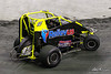 East Coast Indoor Dirt Nationals - CURE Insurance Arena - Trenton, NJ - 12 Joseph Dopke