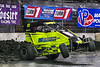 East Coast Indoor Dirt Nationals - CURE Insurance Arena - Trenton, NJ - 89 Andrew Hannula