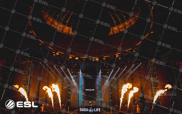 20180225-Kelly-Kline_ESL-One-Katowice_00190
