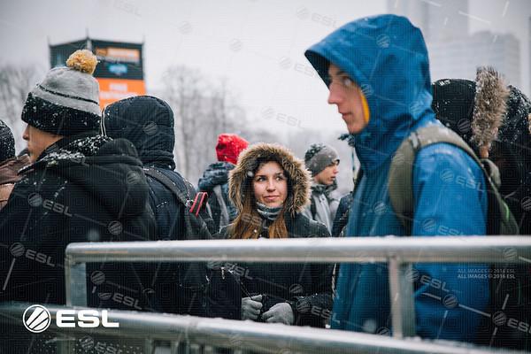 20180224_Adela-Sznajder_ESL-ONE_Katowice_02574