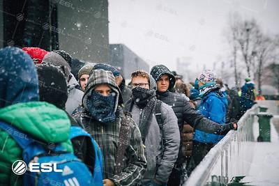20180224_Adela-Sznajder_ESL-ONE_Katowice_02563