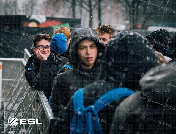 20180224_Adela-Sznajder_ESL-ONE_Katowice_02553