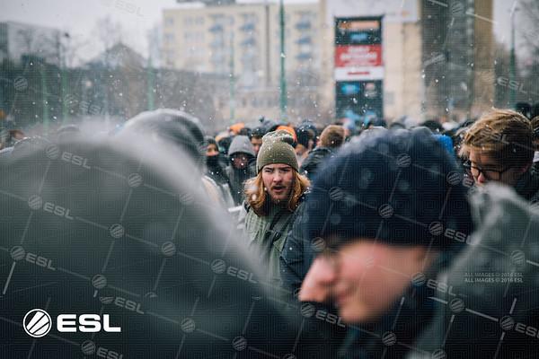 20180224_Adela-Sznajder_ESL-ONE_Katowice_02543