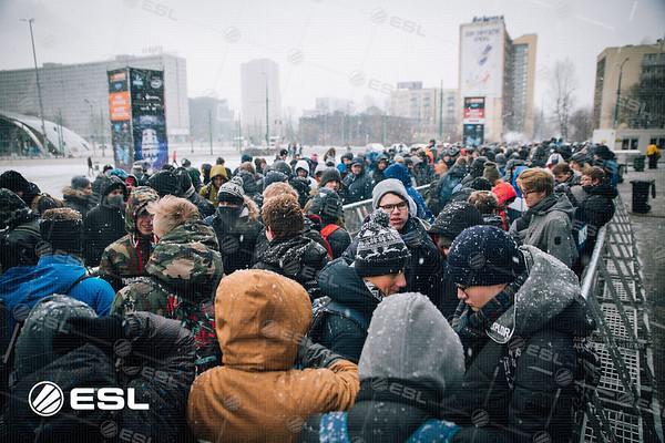 20180224_Adela-Sznajder_ESL-ONE_Katowice_02555