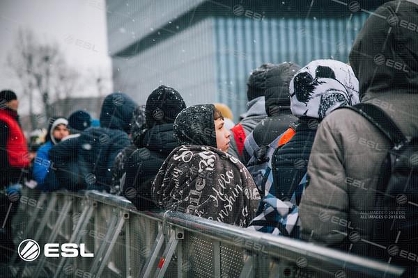 20180224_Adela-Sznajder_ESL-ONE_Katowice_02538