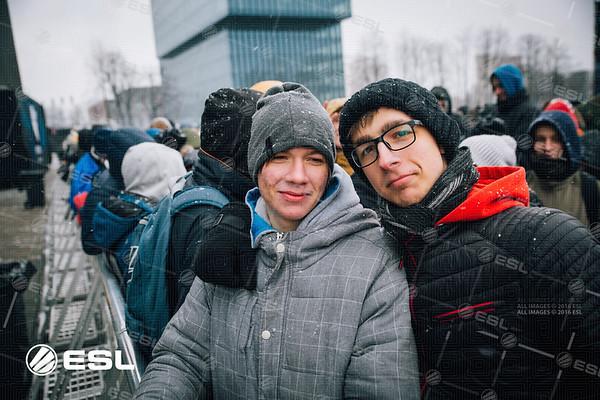 20180224_Adela-Sznajder_ESL-ONE_Katowice_02576