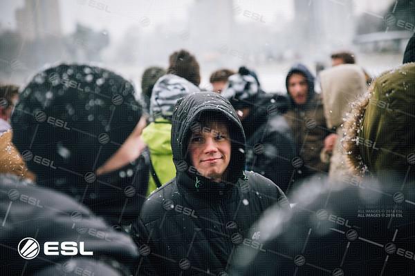 20180224_Adela-Sznajder_ESL-ONE_Katowice_02540