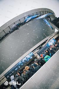 20180224_Adela-Sznajder_ESL-ONE_Katowice_02561