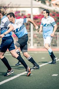 180210 Micheltorena Soccer-20