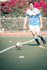 180210 Micheltorena Soccer-19