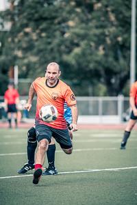 180210 Micheltorena Soccer-10