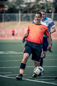180210 Micheltorena Soccer-7