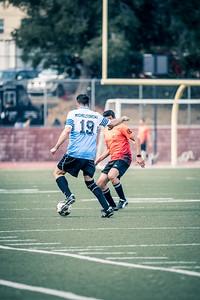180210 Micheltorena Soccer-12