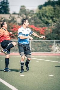 180210 Micheltorena Soccer-21