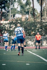 180210 Micheltorena Soccer-9