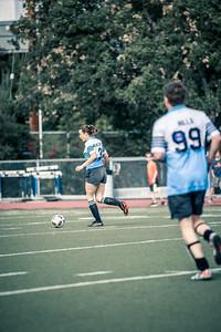 180210 Micheltorena Soccer-16