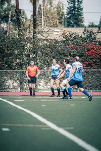 180210 Micheltorena Soccer-8