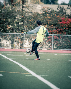 180210 Micheltorena Soccer-13