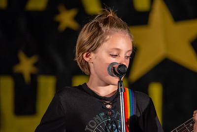 180426 Micheltorenas Got Talent_-71
