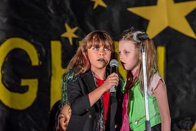 180426 Micheltorenas Got Talent_-106