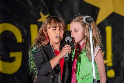 180426 Micheltorenas Got Talent_-103