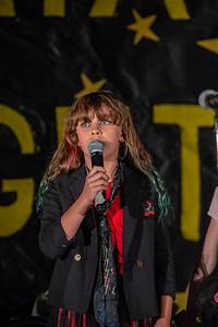 180426 Micheltorenas Got Talent_-99