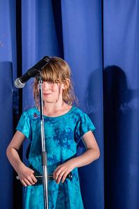 180426 Micheltorenas Got Talent_-126