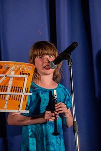 180426 Micheltorenas Got Talent_-119