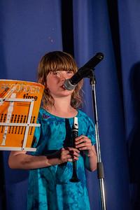 180426 Micheltorenas Got Talent_-120