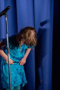 180426 Micheltorenas Got Talent_-125