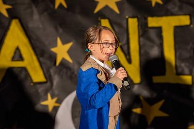 180426 Micheltorenas Got Talent-7