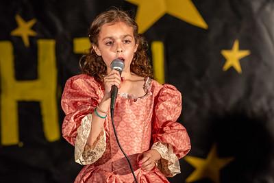 180426 Micheltorenas Got Talent-12