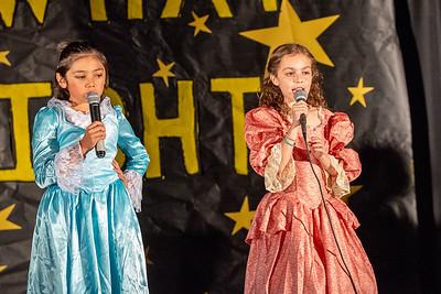 180426 Micheltorenas Got Talent-11