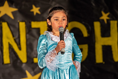 180426 Micheltorenas Got Talent-14
