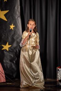 180426 Micheltorenas Got Talent-20