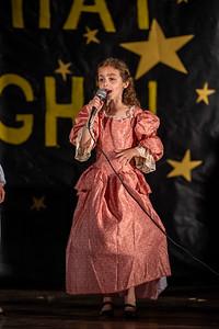 180426 Micheltorenas Got Talent-18