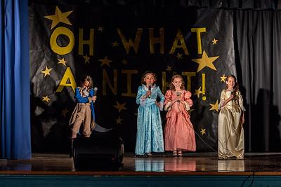180426 Micheltorenas Got Talent-1