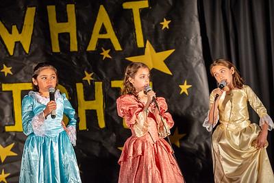 180426 Micheltorenas Got Talent-10