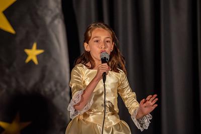 180426 Micheltorenas Got Talent-15