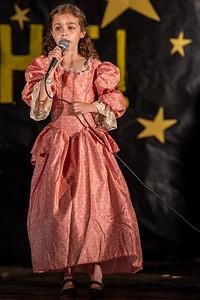 180426 Micheltorenas Got Talent-19