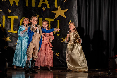180426 Micheltorenas Got Talent-5