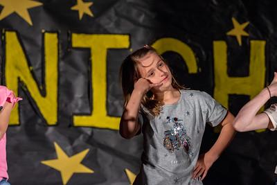 180426 Micheltorenas Got Talent_-177