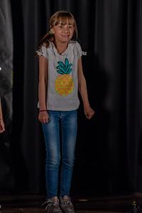 180426 Micheltorenas Got Talent_-185