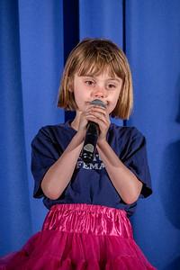 180426 Micheltorenas Got Talent_-212