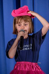 180426 Micheltorenas Got Talent_-223