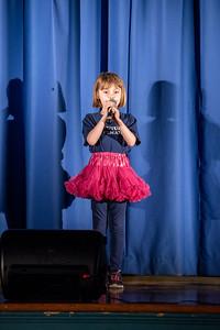 180426 Micheltorenas Got Talent_-209