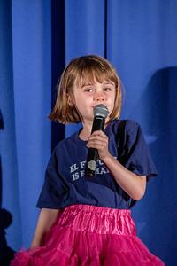 180426 Micheltorenas Got Talent_-215
