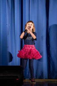 180426 Micheltorenas Got Talent_-220