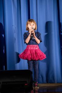 180426 Micheltorenas Got Talent_-210