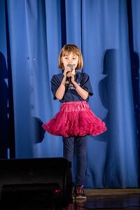 180426 Micheltorenas Got Talent_-211